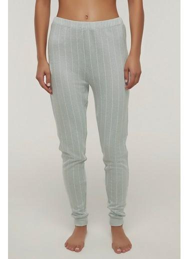 Penti Mint Galaxy Pantolon Renkli
